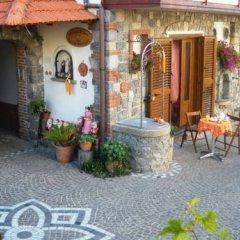 Отель B&B Miramare Италия, Аджерола - отзывы, цены и фото номеров - забронировать отель B&B Miramare онлайн фото 9