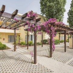Отель Laguna Resort - Vilamoura Португалия, Виламура - отзывы, цены и фото номеров - забронировать отель Laguna Resort - Vilamoura онлайн помещение для мероприятий