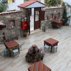 Mary's House Турция, Сельчук - отзывы, цены и фото номеров - забронировать отель Mary's House онлайн фото 6
