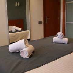 Отель Apartaments Suites Independencia Испания, Барселона - 2 отзыва об отеле, цены и фото номеров - забронировать отель Apartaments Suites Independencia онлайн спа