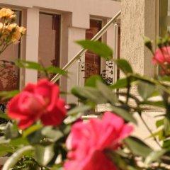 Отель Theranda Албания, Тирана - отзывы, цены и фото номеров - забронировать отель Theranda онлайн фото 6