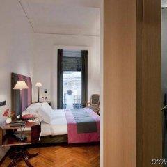 Отель Alpi Италия, Рим - 8 отзывов об отеле, цены и фото номеров - забронировать отель Alpi онлайн