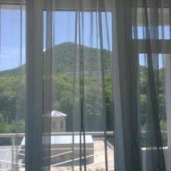 Гостиница Санаторий Дубрава в Железноводске отзывы, цены и фото номеров - забронировать гостиницу Санаторий Дубрава онлайн Железноводск фото 12