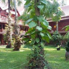 Отель Royal Phawadee Village Патонг фото 8