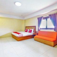 Отель Rak Samui Residence Самуи фото 12
