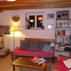 Отель Auberge Du Savel Франция, Вальменье - отзывы, цены и фото номеров - забронировать отель Auberge Du Savel онлайн развлечения