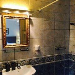 Отель Charlottenlund Gjestehus Норвегия, Ставангер - отзывы, цены и фото номеров - забронировать отель Charlottenlund Gjestehus онлайн ванная фото 2