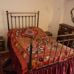 Отель Buyuk Sinasos Konagi комната для гостей фото 3