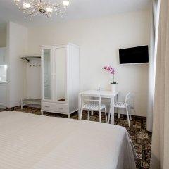 Отель Real House комната для гостей фото 4
