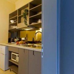 Отель LOC Aparthotel Annunziata Греция, Корфу - отзывы, цены и фото номеров - забронировать отель LOC Aparthotel Annunziata онлайн фото 8