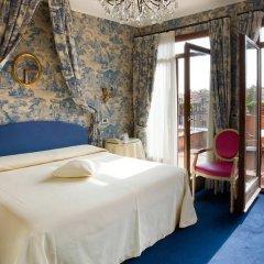 Отель Principe Италия, Венеция - 10 отзывов об отеле, цены и фото номеров - забронировать отель Principe онлайн детские мероприятия