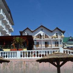 Гостиница Yug Guest House фото 2