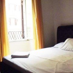 Отель CANDIA41 комната для гостей фото 4