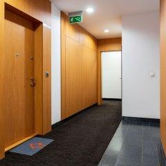 Апартаменты Villa Ventus Mokotow Apartment Варшава фото 9