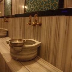 Kleopatra Atlas Hotel Турция, Аланья - 9 отзывов об отеле, цены и фото номеров - забронировать отель Kleopatra Atlas Hotel онлайн фото 7