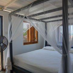 Отель Villa Aurora, Galle Fort Шри-Ланка, Галле - отзывы, цены и фото номеров - забронировать отель Villa Aurora, Galle Fort онлайн детские мероприятия фото 2