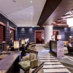 Отель Crowne Plaza Lumpini Park Бангкок фото 6