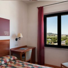 Отель Il Brigantino Италия, Порто Реканати - отзывы, цены и фото номеров - забронировать отель Il Brigantino онлайн фото 2
