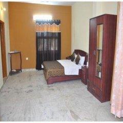Отель Jypore Saffron Inn & Suites Индия, Джайпур - отзывы, цены и фото номеров - забронировать отель Jypore Saffron Inn & Suites онлайн комната для гостей
