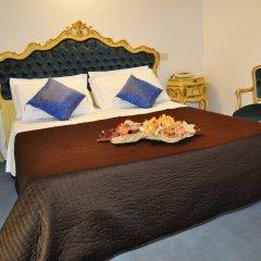 Отель Esedra Hotel Италия, Римини - 4 отзыва об отеле, цены и фото номеров - забронировать отель Esedra Hotel онлайн в номере