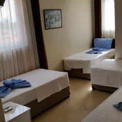 Sahin Турция, Памуккале - 1 отзыв об отеле, цены и фото номеров - забронировать отель Sahin онлайн удобства в номере фото 2