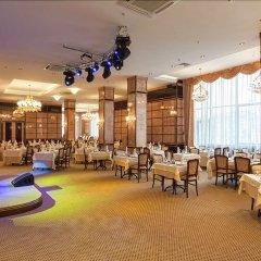 Гостиница Royal Hotel Spa & Wellness в Ярославле - забронировать гостиницу Royal Hotel Spa & Wellness, цены и фото номеров Ярославль фото 4