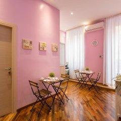 Отель La Grande Bellezza Guesthouse Rome интерьер отеля фото 3