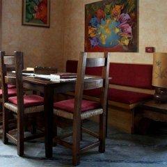Отель Le Charaban Италия, Аоста - отзывы, цены и фото номеров - забронировать отель Le Charaban онлайн фото 3