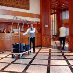 Отель Eurostars Rey Don Jaime Испания, Валенсия - 13 отзывов об отеле, цены и фото номеров - забронировать отель Eurostars Rey Don Jaime онлайн интерьер отеля фото 2