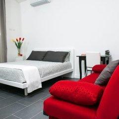 Отель B&B Diana Пьяцца-Армерина комната для гостей фото 5