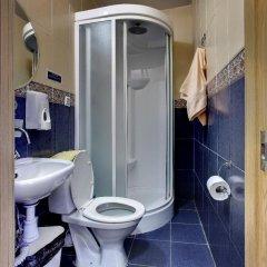 Гостиница РА на Невском 44 3* Стандартный номер с разными типами кроватей фото 5