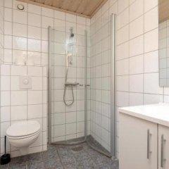Отель Nordseter Apartments Норвегия, Лиллехаммер - отзывы, цены и фото номеров - забронировать отель Nordseter Apartments онлайн фото 4