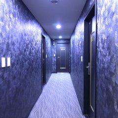 Ximen 101-s HOTEL интерьер отеля фото 3