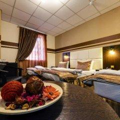 Гостиница Мартон Северная 3* Стандартный номер с двуспальной кроватью фото 40