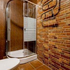 Гостиница Апарт-отель Home Rauschen в Светлогорске отзывы, цены и фото номеров - забронировать гостиницу Апарт-отель Home Rauschen онлайн Светлогорск фото 5