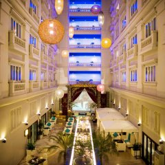 Hotel de lOpera Hanoi - MGallery Collection фото 4