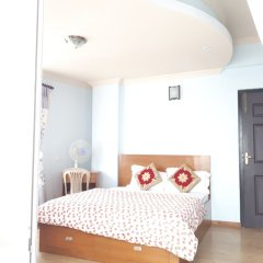 Отель Grande Tower 6b apartment Непал, Катманду - отзывы, цены и фото номеров - забронировать отель Grande Tower 6b apartment онлайн детские мероприятия