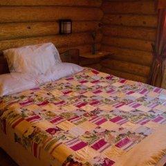 Гостиница Суздаль Инн в Суздале отзывы, цены и фото номеров - забронировать гостиницу Суздаль Инн онлайн комната для гостей фото 2