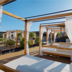 Отель Iberostar Playa Gaviotas Park - All Inclusive фото 4