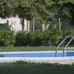 Отель Agriturismo Cupello Читтадукале бассейн фото 2