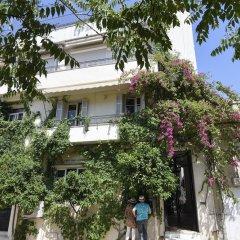 Апартаменты Athens Green Apartments Афины фото 23