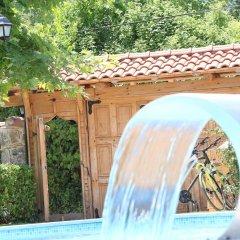 Mogla Tashan Hotel Турция, Атакой - отзывы, цены и фото номеров - забронировать отель Mogla Tashan Hotel онлайн бассейн фото 3