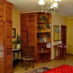 Отель Erendiz Kemer Resort удобства в номере фото 2