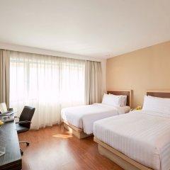Narai Hotel удобства в номере