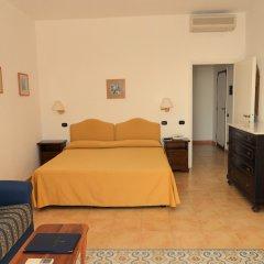 Отель Grand Hotel Excelsior Amalfi Италия, Амальфи - отзывы, цены и фото номеров - забронировать отель Grand Hotel Excelsior Amalfi онлайн комната для гостей