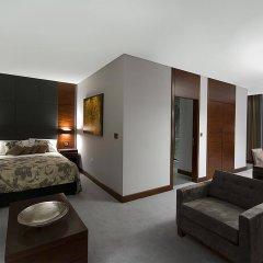 Rafayel Hotel & Spa комната для гостей