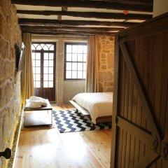 Отель Porto Est. 1830 Порту комната для гостей фото 5