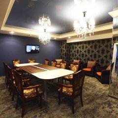 Гостиница Золотой дракон в Оренбурге отзывы, цены и фото номеров - забронировать гостиницу Золотой дракон онлайн Оренбург питание