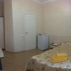 Гостиница Guest house on Terskaya 139 в Анапе отзывы, цены и фото номеров - забронировать гостиницу Guest house on Terskaya 139 онлайн Анапа удобства в номере