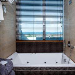 Hotel Patrizia & Residenza Resort спа фото 2